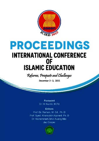 http://repository.uin-malang.ac.id/76/1.haslightboxThumbnailVersion/ICIED_Proceeding.pdf